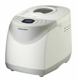 Hamilton Beach 29881 2-Pound Digital Bread Maker