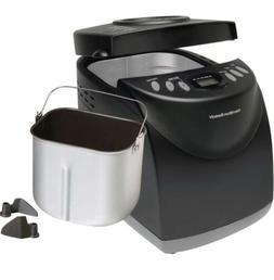 29882 2 pound automatic bread maker machine