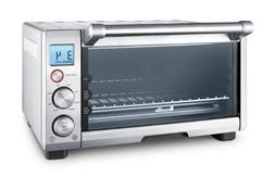 BREVILLE BOV650XL Counter top Oven, Silver