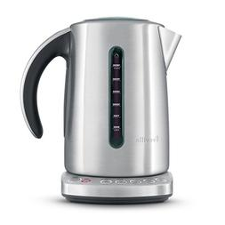 Breville BKE820XL Remanufactured the IQ Kettle Tea Maker