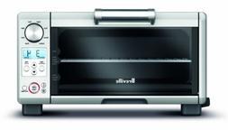 Breville BOV450XL Remanufactured the Mini Smart Oven