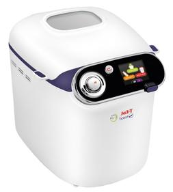 T-fal Home Bakery:     My Bread OW5511JP