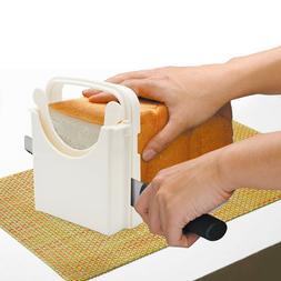 Hamilton Beach Programmable Bread Machine, 2-Pound Bread Mak