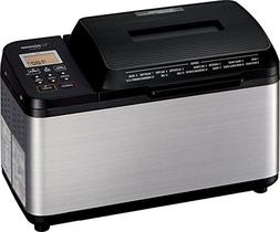 Zojirushi BB-PDC20BA Home Bakery Virtuoso Plus Breadmaker 2