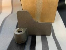 Panasonic Bread Machine Maker Replacement Paddle Blade Knead