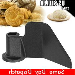 Bread Machine Paddle Kneading Blade Part For Breadmaker Cake