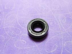 bread machine pan seal gasket part k6743