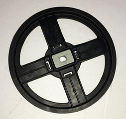 Panasonic Bread Machine Replacement Pulley Belt SD YD250 YD2