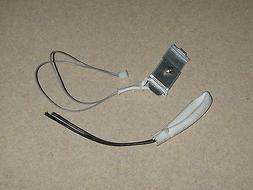 Oster Bread Machine Temp Sensor Fuse 5838 Parts