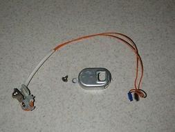 Panasonic bread machine Thermistor Temp Sensor SD-BT56P Part