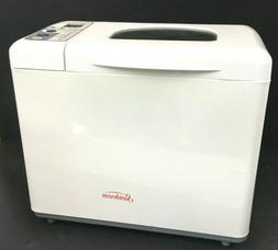 SUNBEAM Bread Maker Machine Model No. 5833