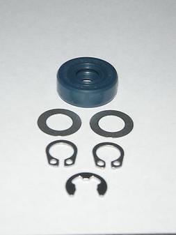 Breadman Bread Maker Machine 4-Rivet Pan Seal Kit for Model