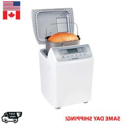 Panasonic Bread Maker Machine SD-RD250 Programmable 6 Modes