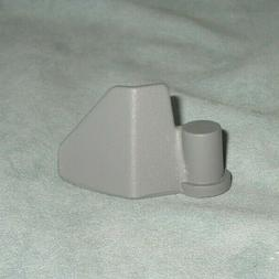 Oster BREAD MAKER PADDLE for Bread Machine 5834 REPLACEMENT