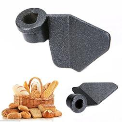 Bread Maker Paddle, HUPLUE Bread Blade for V20 / X20 / CEC20