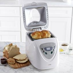 Bread Making Machine Automatic Breadmaker Best Oven Home Bak