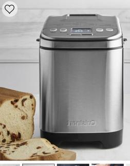 cbk 110 2 pound compact automatic bread