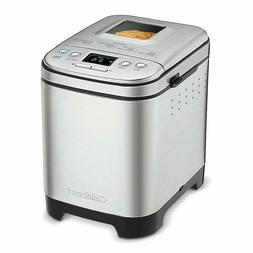 cbk 110 cbk110 automatic bread maker machine