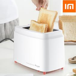 Xiaomi Deerma Automatic Electric <font><b>Bread</b></font> B