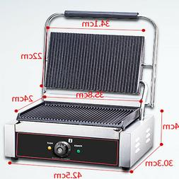electric grilling machine griddles waffle bread maker