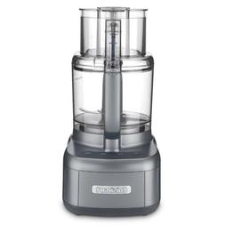 Cuisinart® Elemental 11-Cup Food Processor