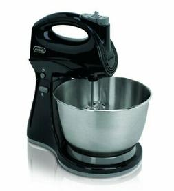 fpsbhs0302 stand mixer