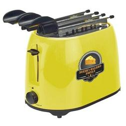 gcn grilled cheese toaster
