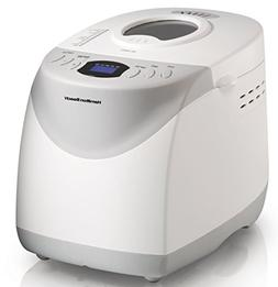 Hamilton Beach 29881 HomeBaker 2 Pound Automatic Breadmaker