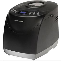 Hamilton Beach Home Baker 2 Pound Breadmaker