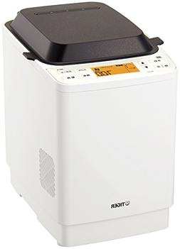 "TIGER IH Home Bakery ""YAKITATE "" KBY-A100W 【Japan Domestic"