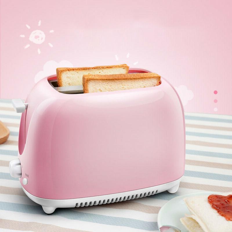 1pcs Useful Machine Bread Small Bread Home