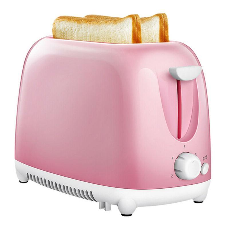 1pcs Useful Machine Automatic Maker Small Bread