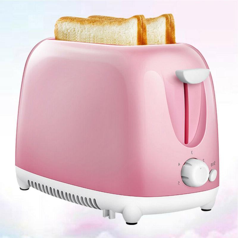 1pcs Machine Automatic Small Bread Maker Home