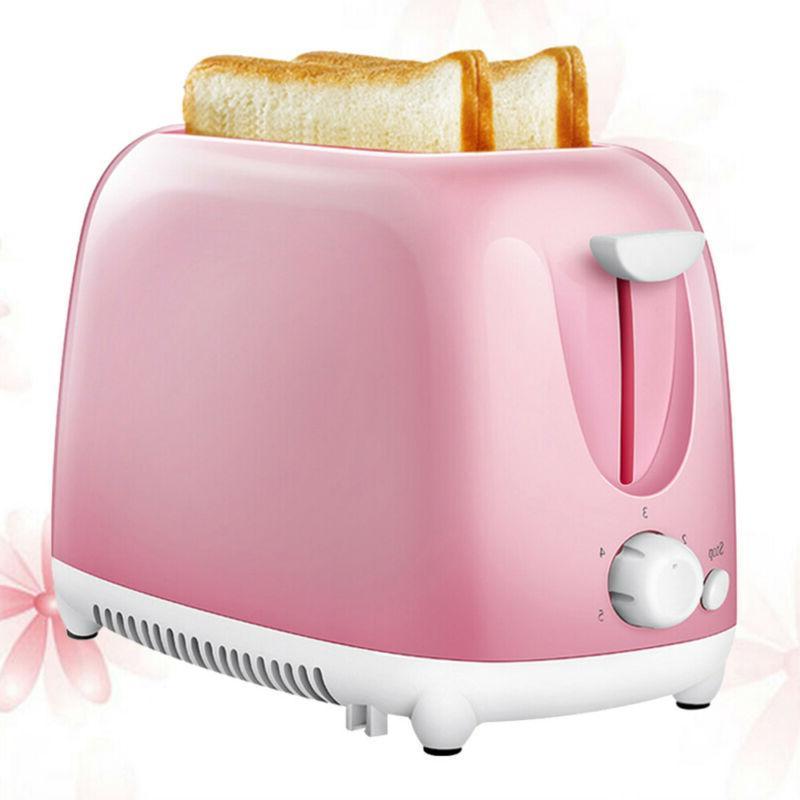 1pcs Mini Machine Automatic Small Bread Home