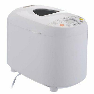 2lb 550w automatic electric bread maker machine
