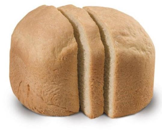 Hamilton Beach 2lb Bread Machine Automatic Breadmaker Gluten Free