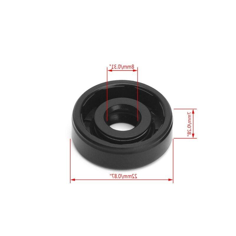 2pcs Sorbet Parts Seal