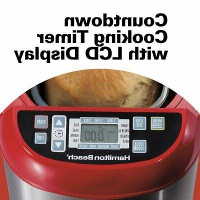 9 Maker Automatic Machine