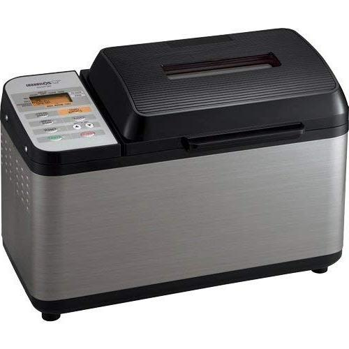 Zojirushi Breadmaker Accessory Kit