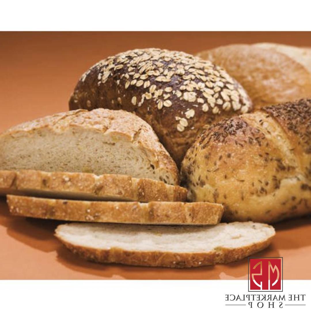 Automatic Bread lb Digital BEACH