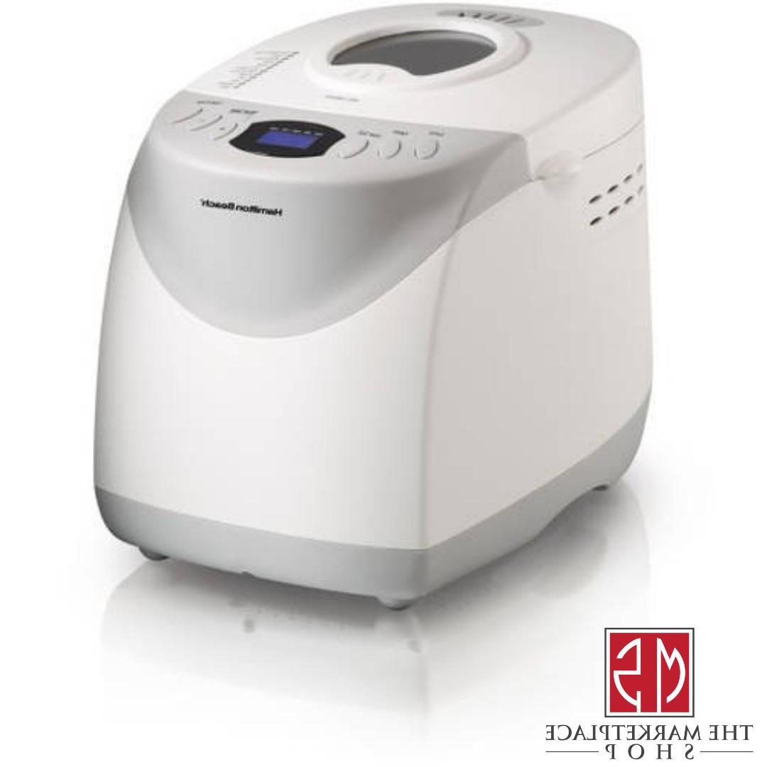 Automatic lb Machine BEACH Model