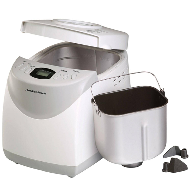 Automatic Maker Machine Kitchen Gluten Free