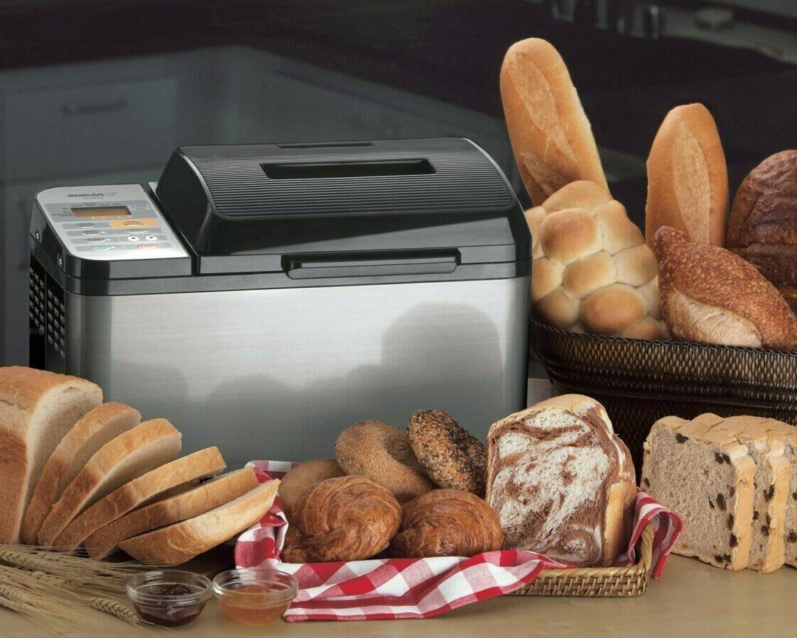 bb pac20ba bb pac20 home bakery virtuoso