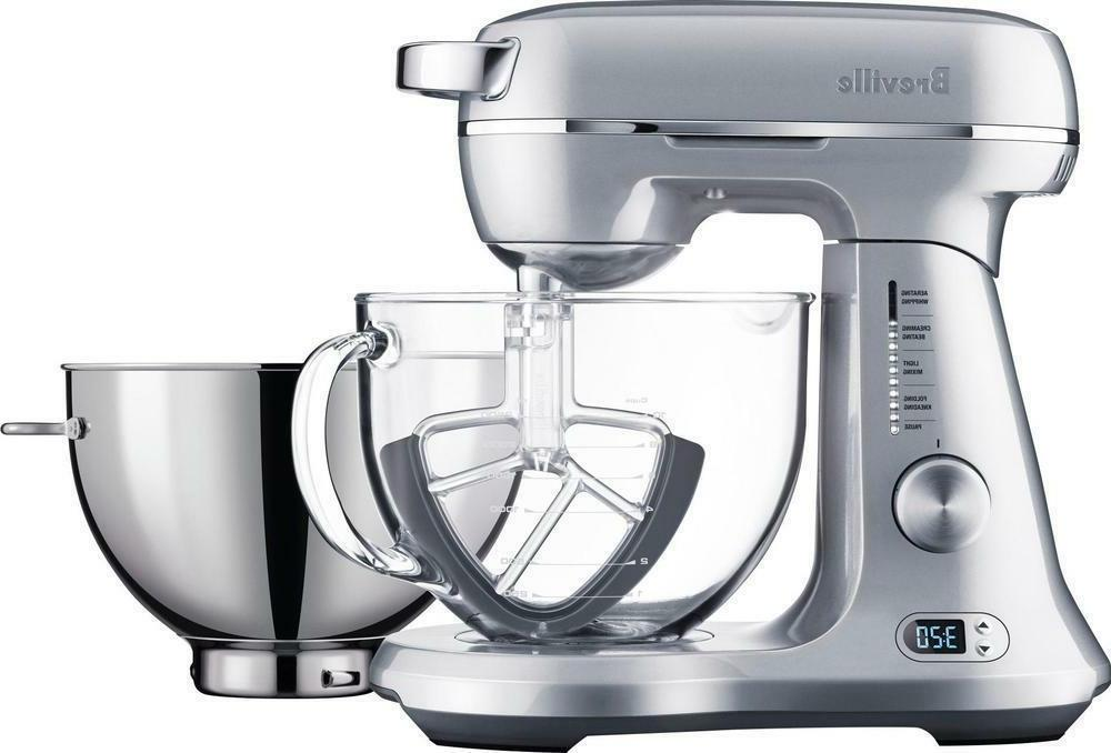 bem825balusc the bakery chef stand mixer 110