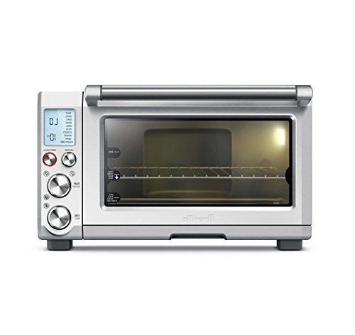bov845bss smart oven