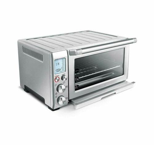 Oven Air,