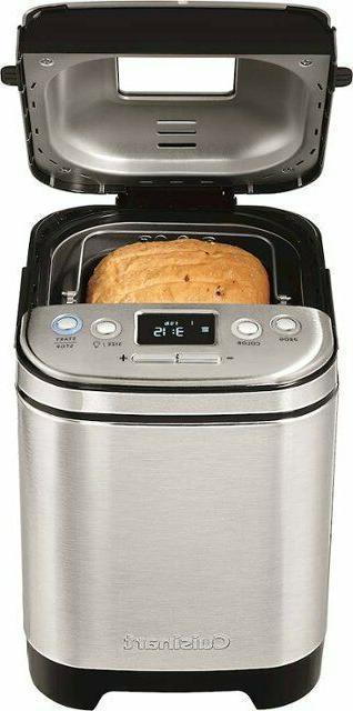 BRAND Automatic Bread CBK-110P1 FREE SHIPPING