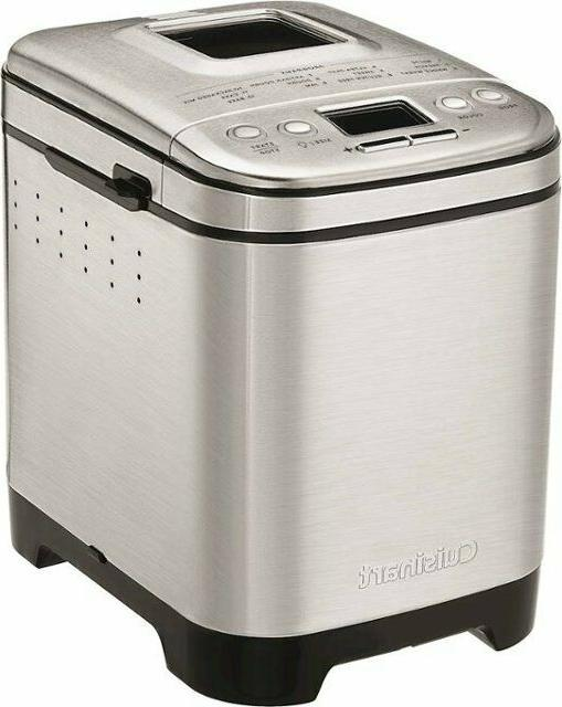 BRAND NEW Cuisinart Automatic FREE