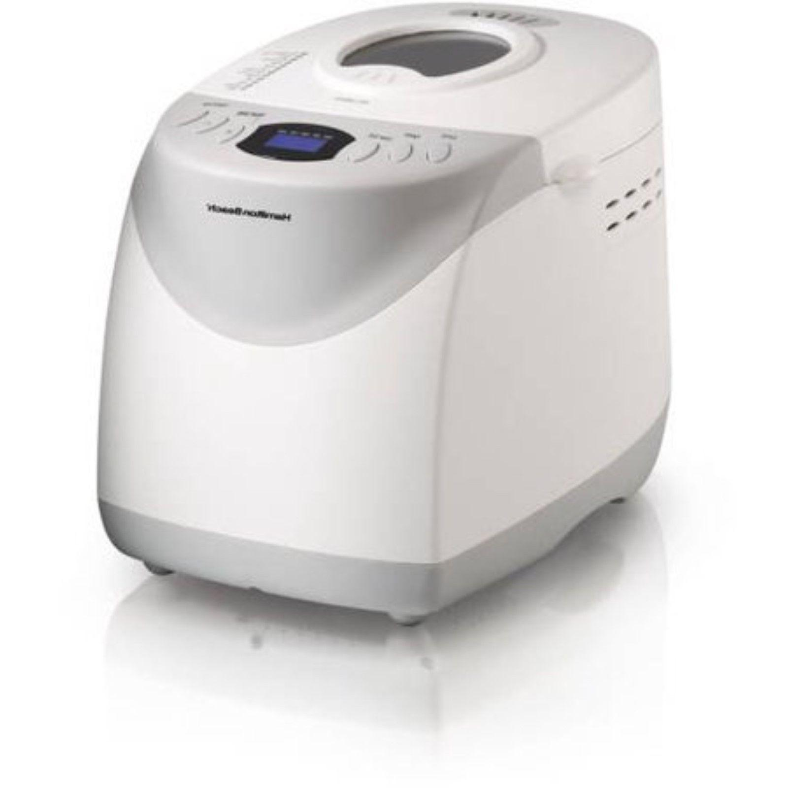 bread machine maker automatic breadmaker home kitchen
