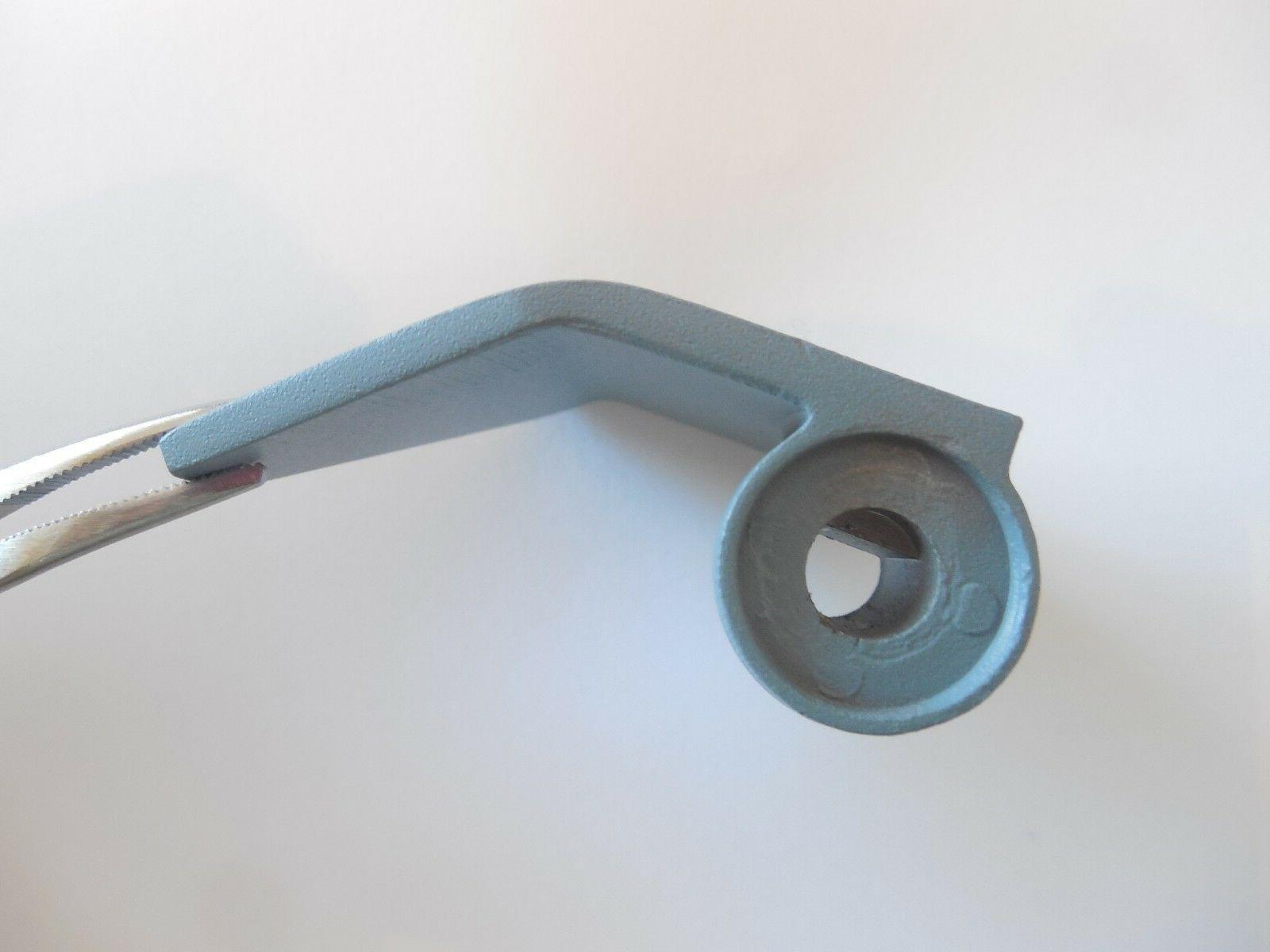 Cuisinart Machine Blade maker